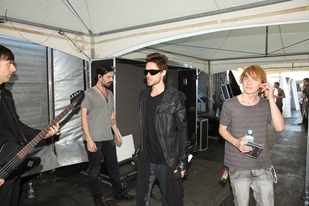 Album - Perth-c-Cobrasnake-7-Mars-2011