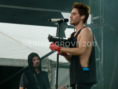 Album - SYDNEY 27 02 2011