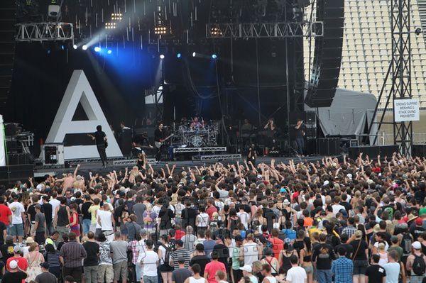 Album - Festival-Photo.net