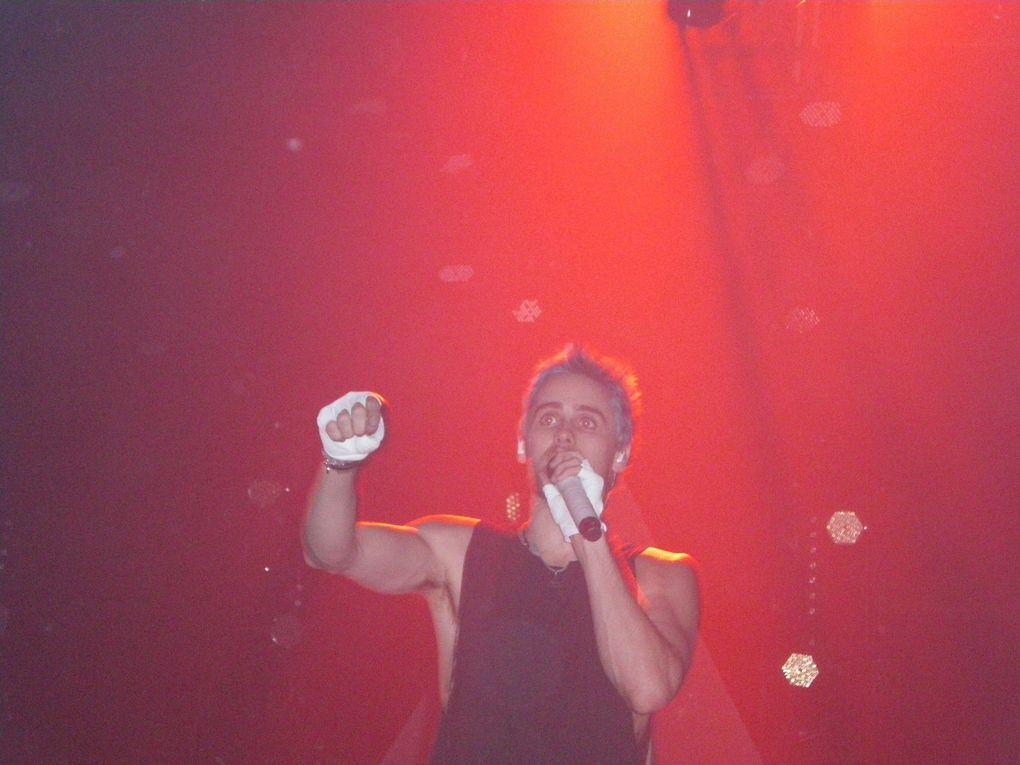 Album - Basel-7.12.2010