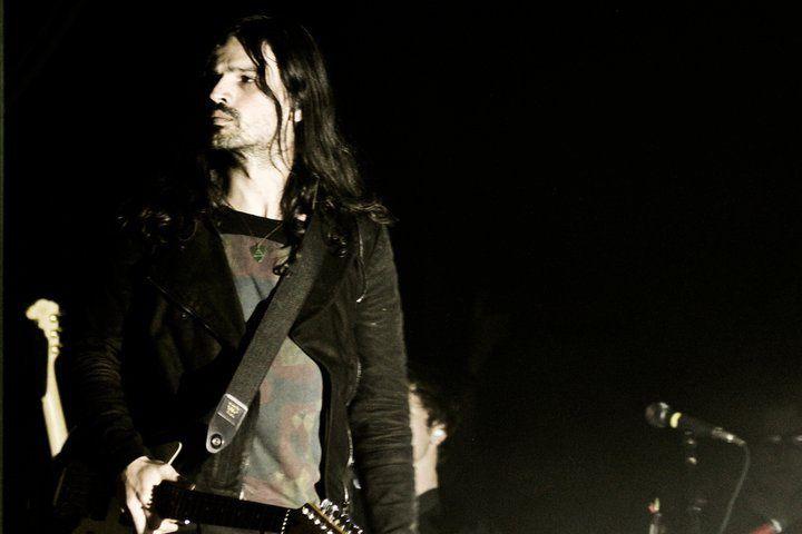Album - HT-Pomona-14-Janvier-2011