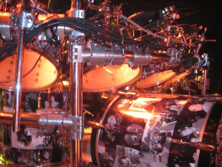 Album - HT Rochester 3 Fevrier 2011
