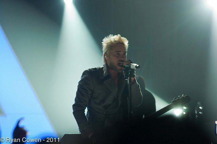 Album - HT-San-Diego-11-Janvier-2011