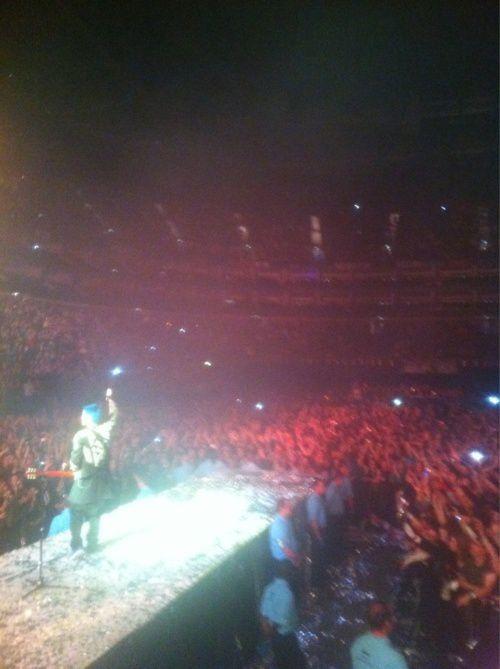 Album - London-30.11.2010