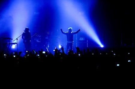 Album - Warsaw-14.12.2010