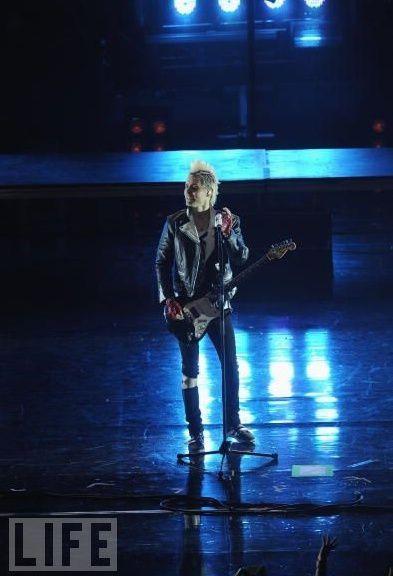 Album - 2010-MTV-World-Stages-Mexico---Show