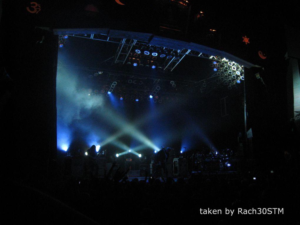Album - 30-Seconds-to-Mars---Myrtle-Beach---2-septembre-2010