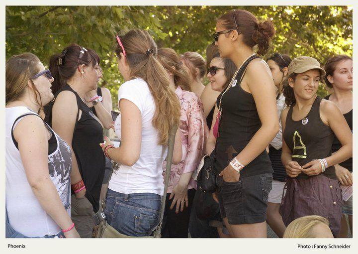 Album - Clermont-Ferrand-30-Juin-2010-Fannyshneider