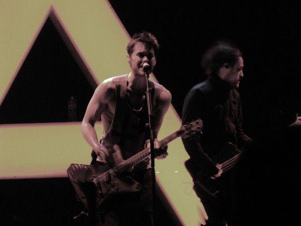 Album - Cleveland-22-octobre-2010