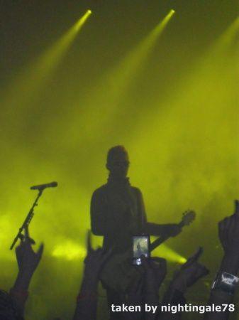 Album - Dortmund-15-juin-2010