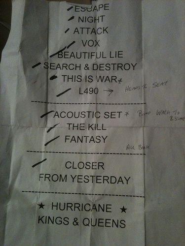 Album - Manchester-20-02-2010
