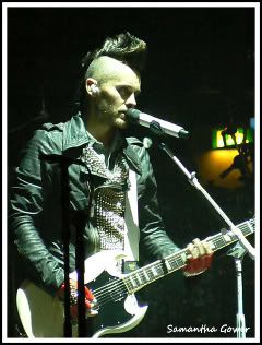 Album - Nottingham-19-02-2010