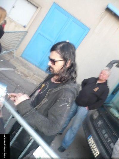 Album - Prague-18-03-2010