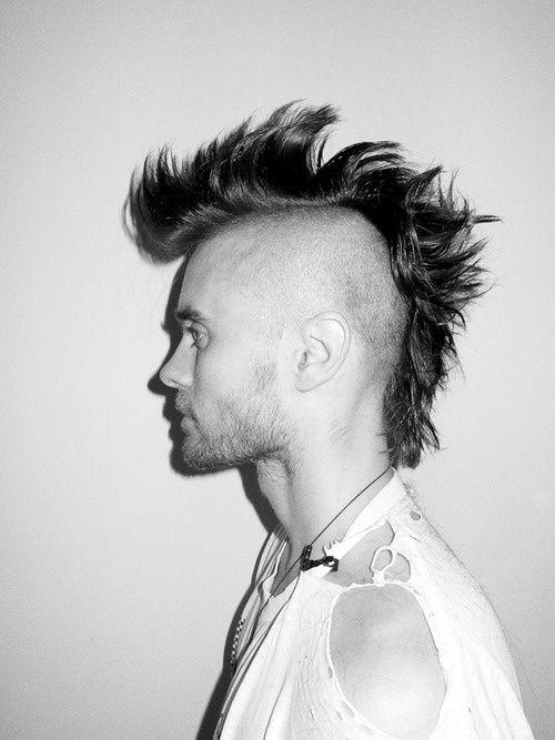 Album - Jared Leto.com