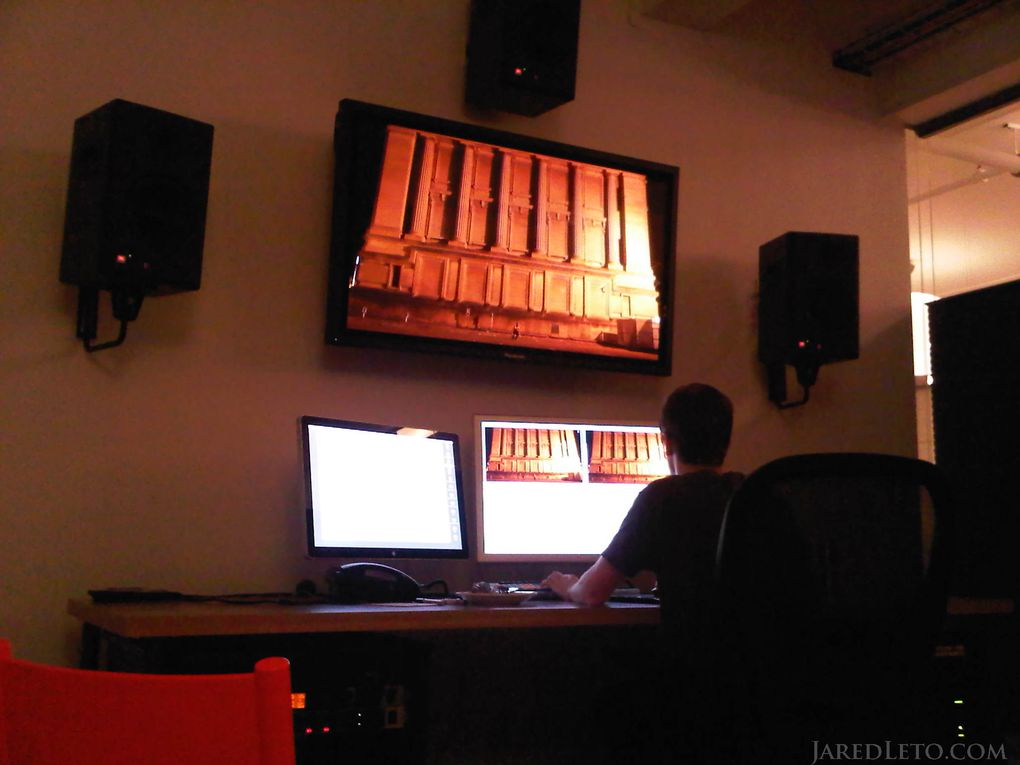 Album - Jared Leto.com 4