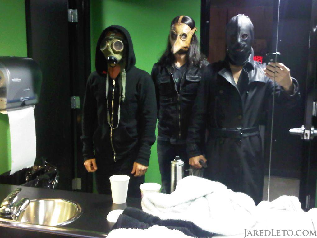 Album - Jared Leto.com 5