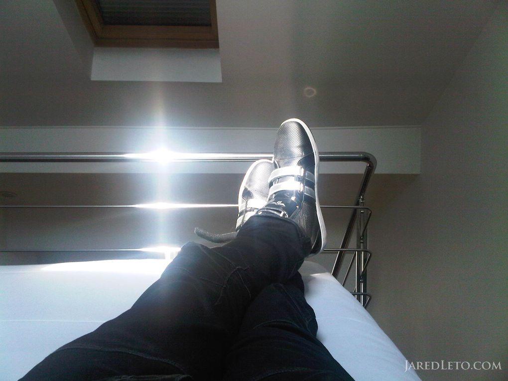 Album - Jared Leto.com 2