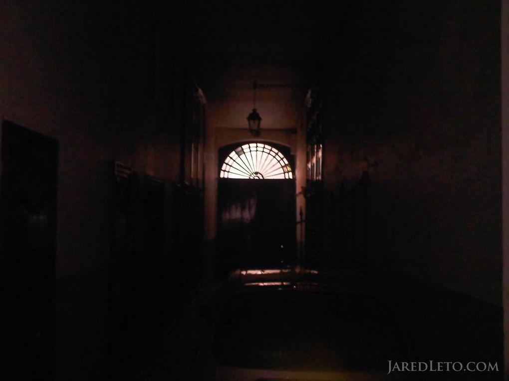 Album - Jared Leto.com 3