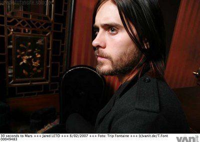 Album - Photoshoot ©Trip Fontaine 2007