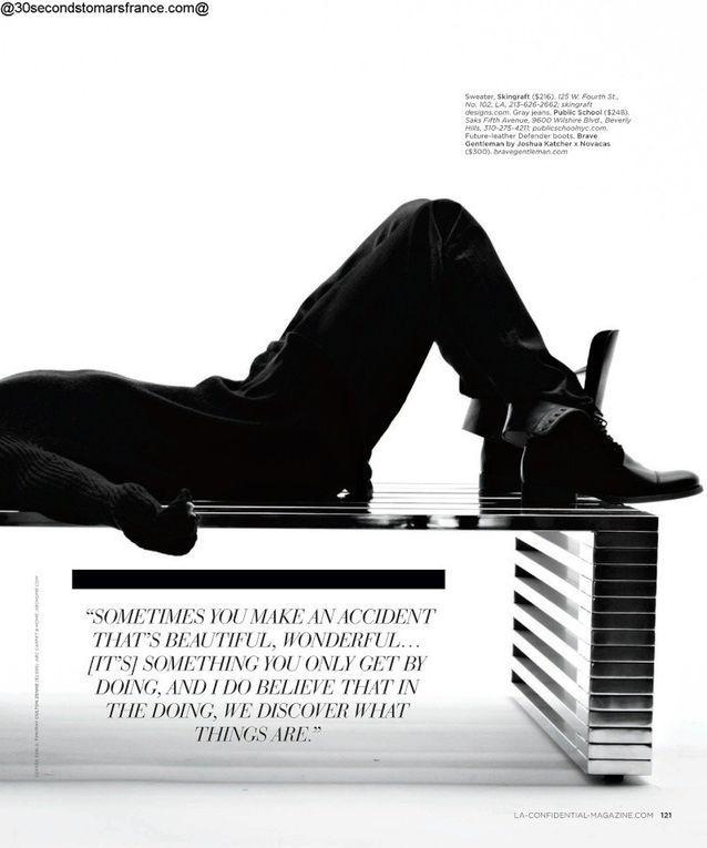 Album - LA-Confidential-Magazine---2014