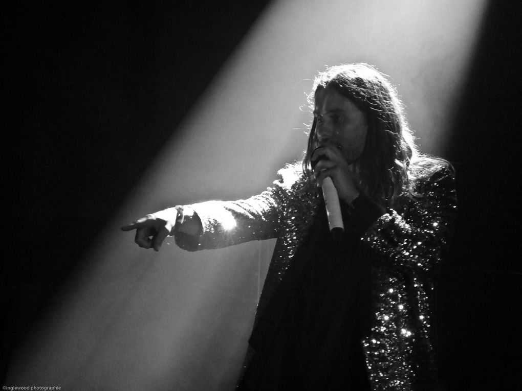 Album - 30 STM PARIS 2014 - Inglewood-photographies