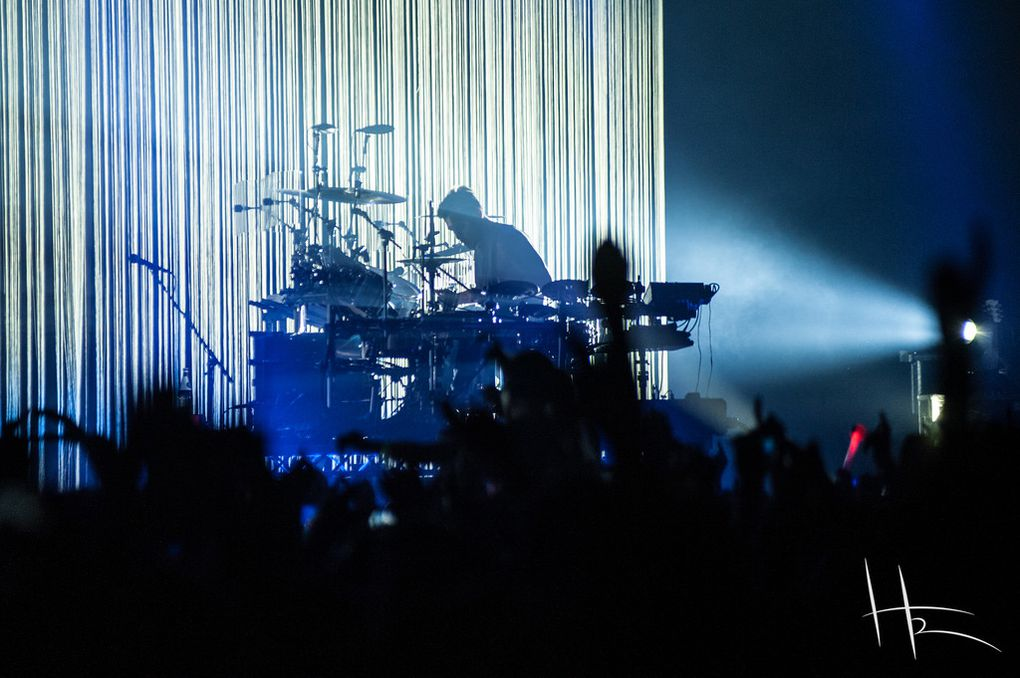 Album - 30-Seconds-To-Mars---Lyon-14-Fevrier-2014---Romain-Harel