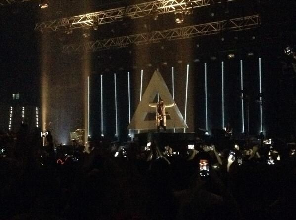 Album - 30-Seconds-To-Mars---Turin-19-Juin-2014