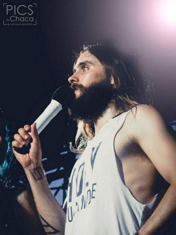 Album - 30-Seconds-To-Mars---Vienne---17-Juillet-2014---picsbychaca