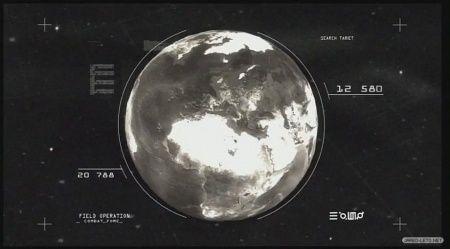 Album - This-Is-War