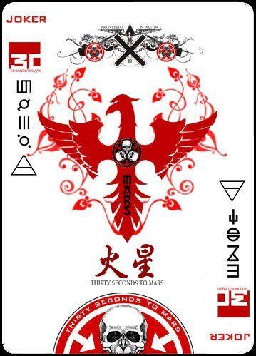 Album - DravenCaym