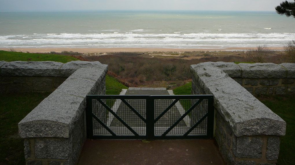 Album - Normandy-2