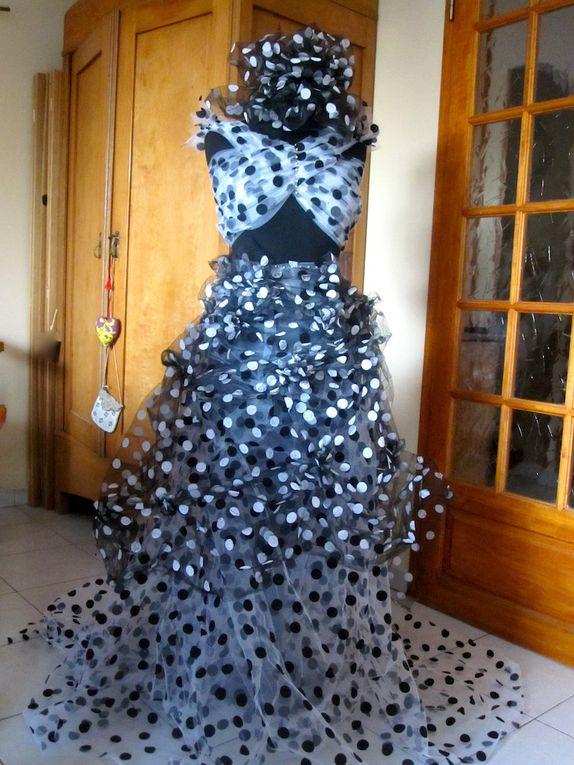 loisirs créatifs Créaliance 2011