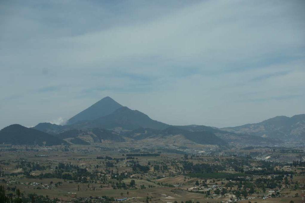 Album - Mexique &amp&#x3B; Guatemala 2008 #2
