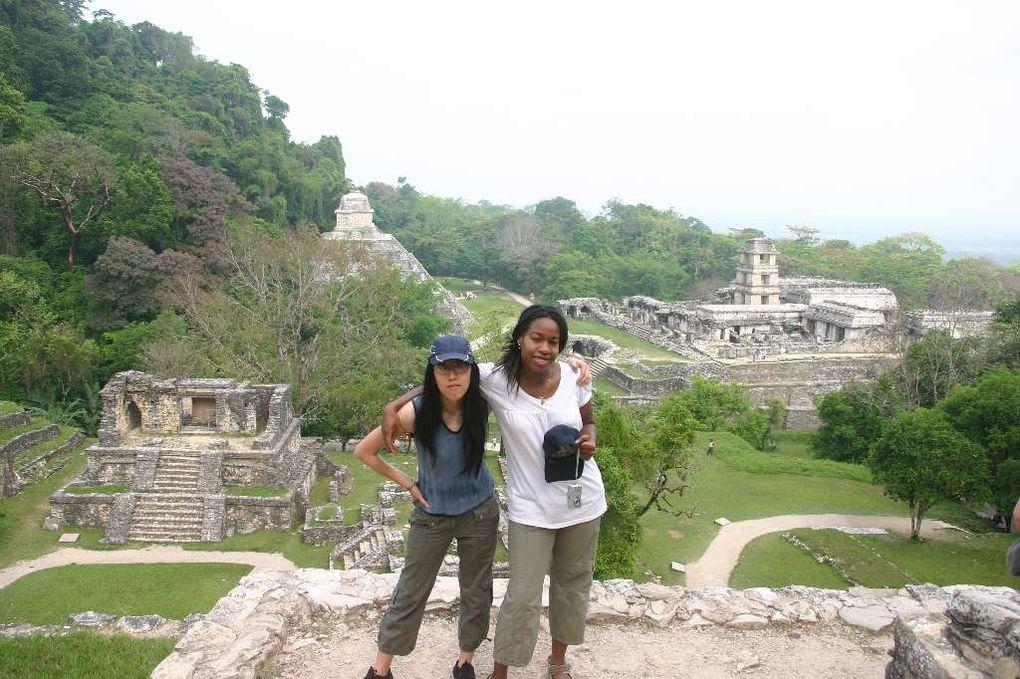 Album - Mexique &amp&#x3B; Guatemala 2008 #3