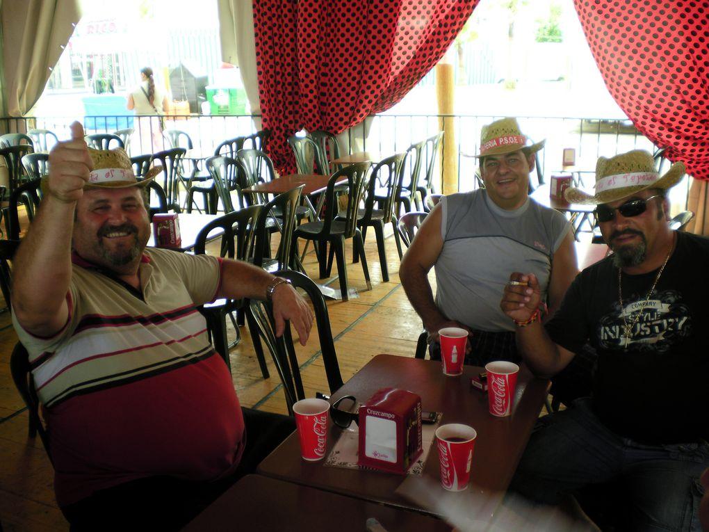 UNA RECOPILACION DE FOTOS DE VARIOS ACONTECIMIENTOS DE LOS MESES 7 Y 8 DEL 2011