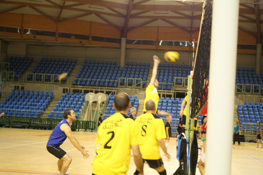 Album - ASV-vs-Verriere-SM-2011-2012