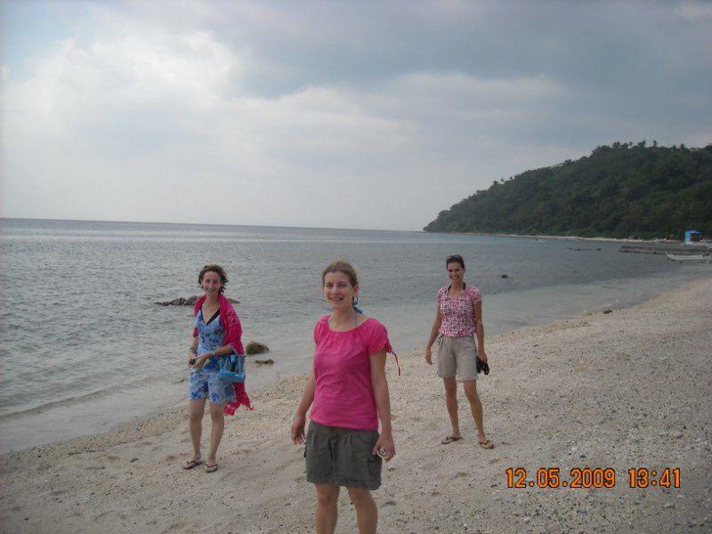 Album - Batangas