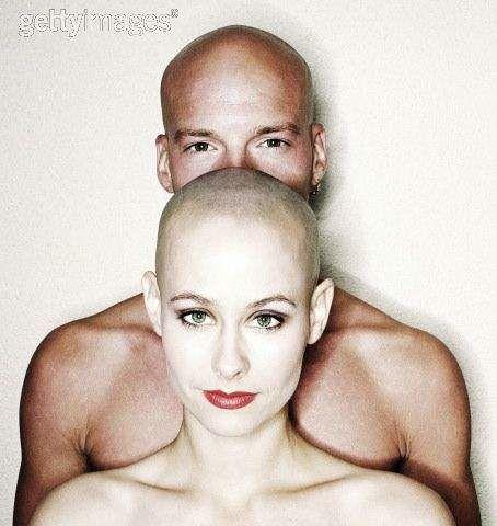 Album - album n°2