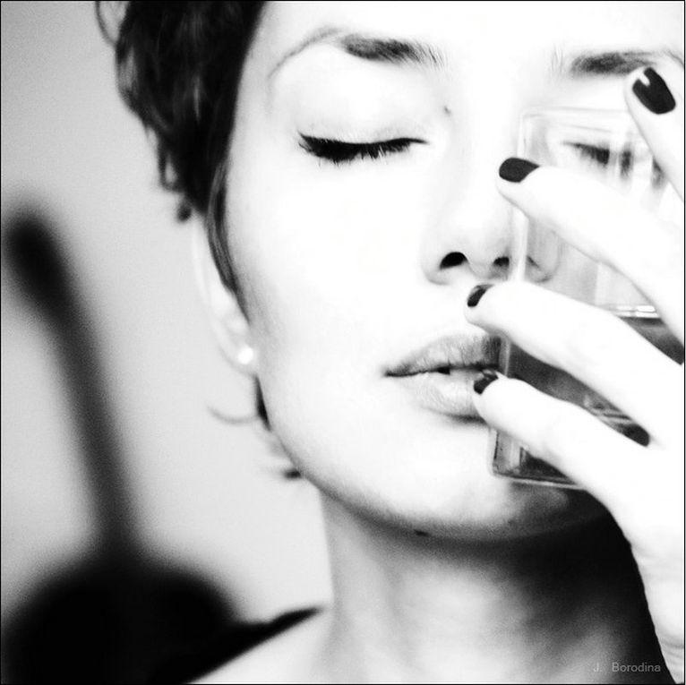 Album - Album N°10