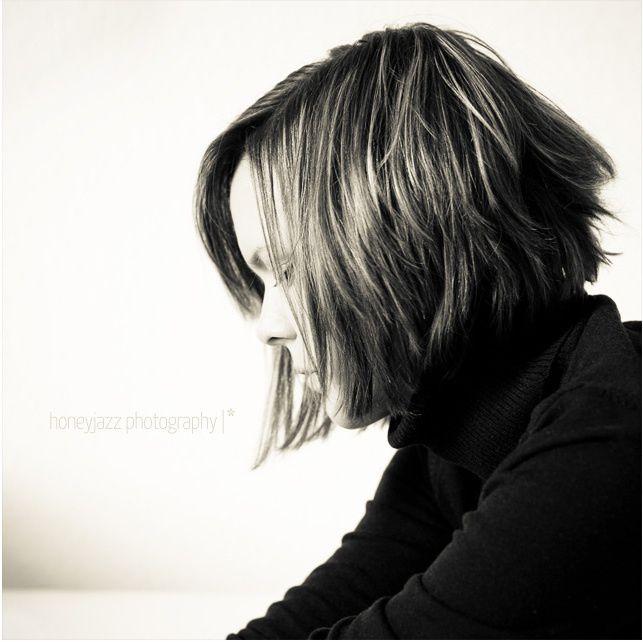 Album - Album N° 5