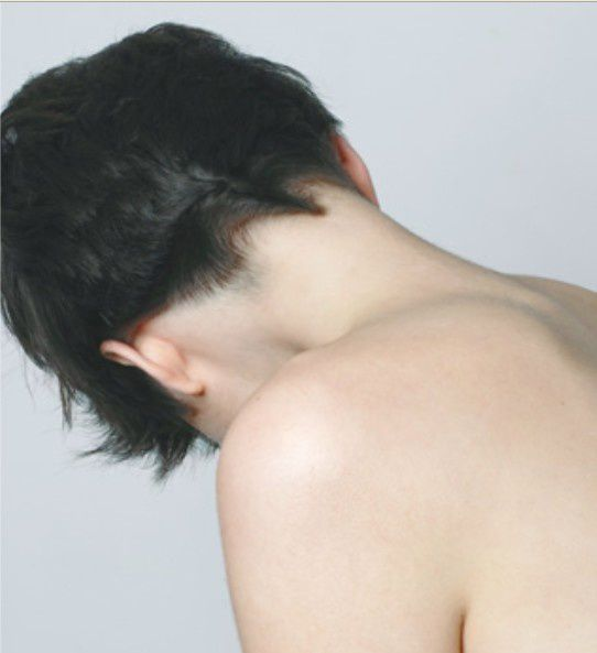 Album - Album n° 4