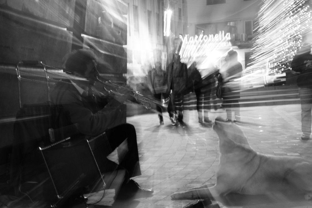 Album - Vie-quotidienne--Athenes