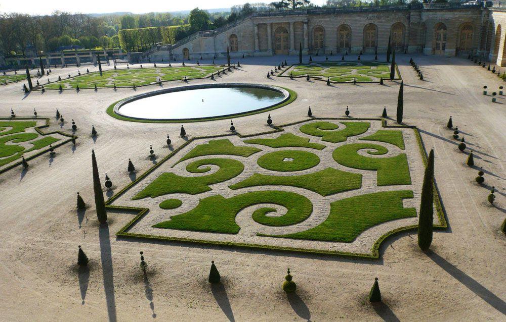 Album - Versailles-2011