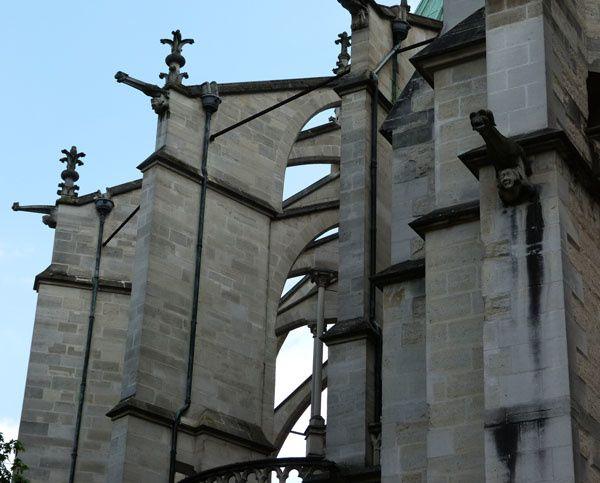 Album - St-Denis-bis