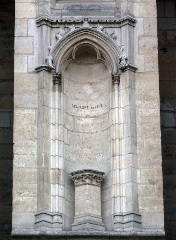 Album - château de Vincennes 1