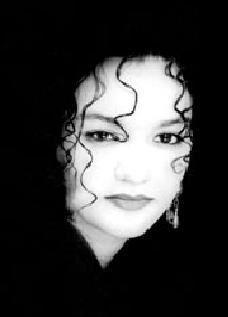 Album - Photos de chanteuses kabyles