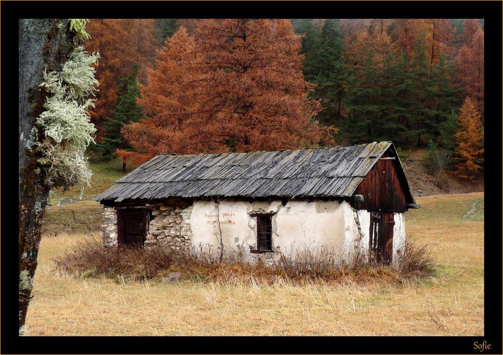 Album - photosdiverses9