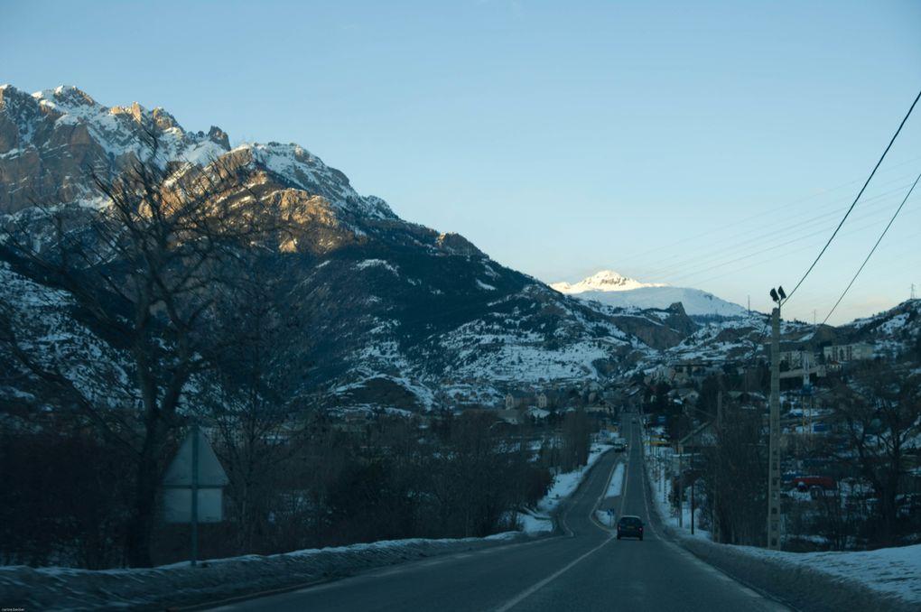 Album - Nevaches--Alpes