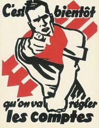 Album - Affiches-socialistes