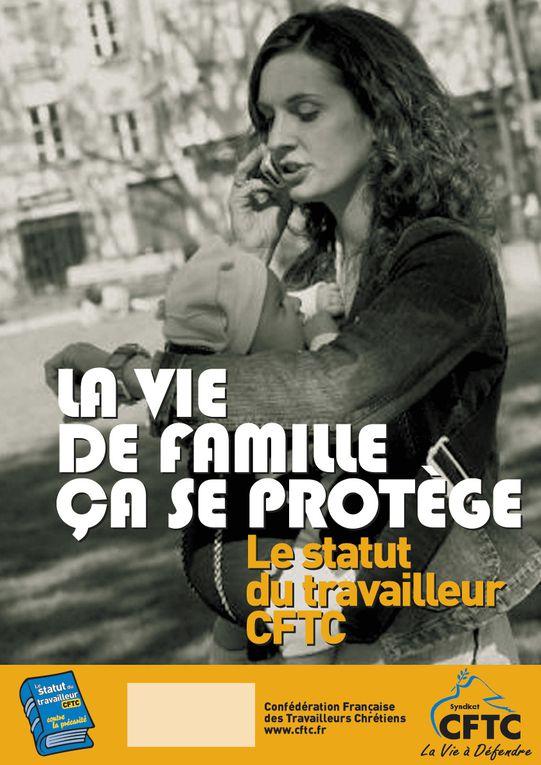 Album - Vieux papiers 2